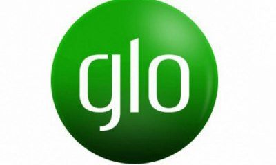How to unshare data on Glo using code