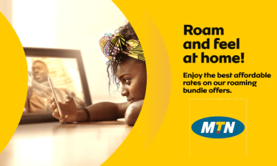 How to use MTN free incoming minutes