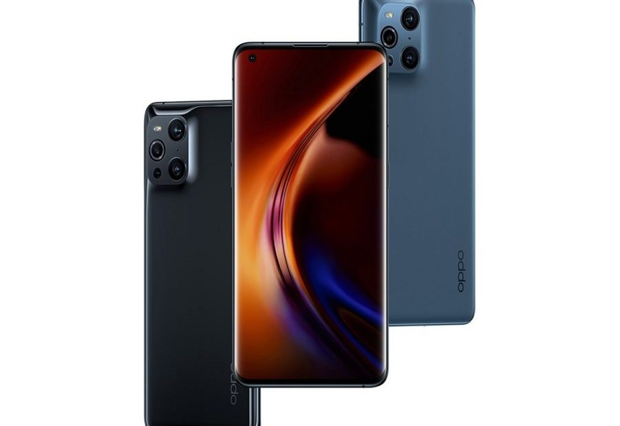 Oppo Find X3 Pro Price in Nigeria. Full specifications of the Oppo Find X3 Pro along with key features and price in Nigeria, latest Nokia on A3 Techworld.