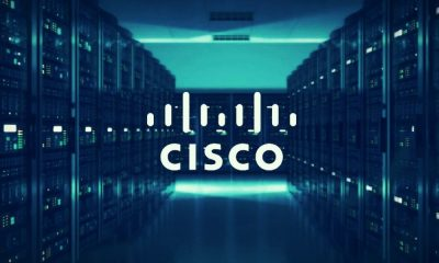CISCO Certifications in Nigeria, CISCO Certifications fees, and latest prices in Nigeria. CCNA, CCNP, CISCO cyber ops exam in Nigeria.