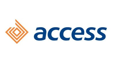 Access Bank USSD code to transfer and check account balance
