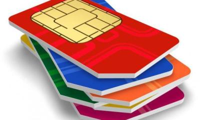 How to Load Recharge Card on MTN, Glo, Airtel, and 9mobile