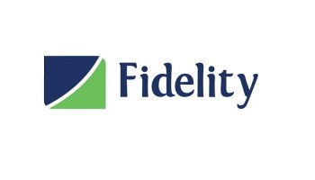 How to check account balance on fidelity bank