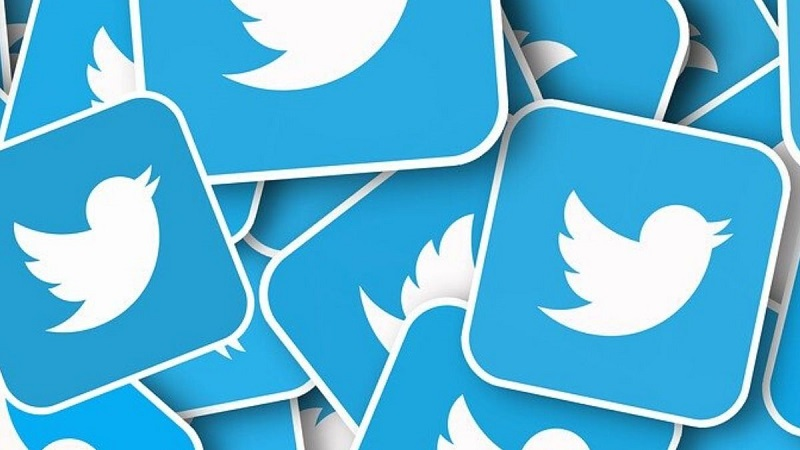How to get your Twitter profile link & How to get retweet link (2021)