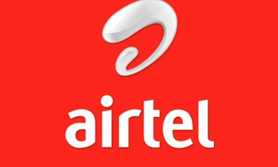 How to opt-out of auto-renewal on Airtel data plans