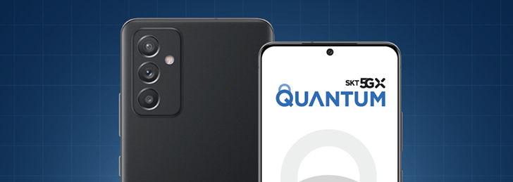 price of the Samsung Galaxy Quantum 2 in Nigeria along with detailed specifications and key features
