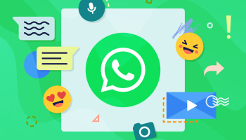 Best WhatsApp status saver apps to download on Android