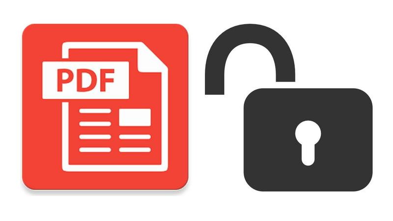How to password protect a PDF file in Adobe Acrobat Reader for free