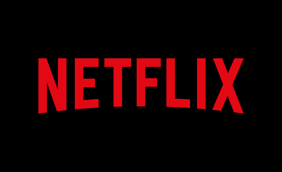 List of Netflix subscription plans and prices A3 Techworld Nigeria
