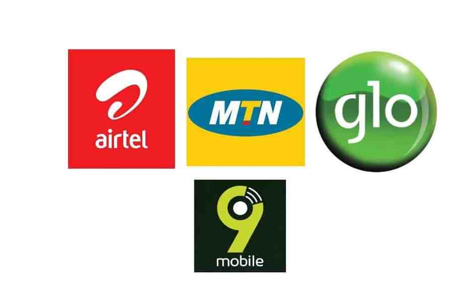 How to check your current tariff plan on Glo, MTN, Airtel, and 9mobile