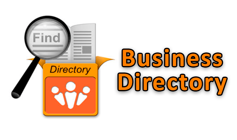 Best business directory and listing websites in Nigeria