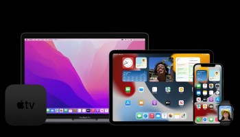 How To Install & Try IOS 15, WatchOS 8, And IPadOS 15 Right Now