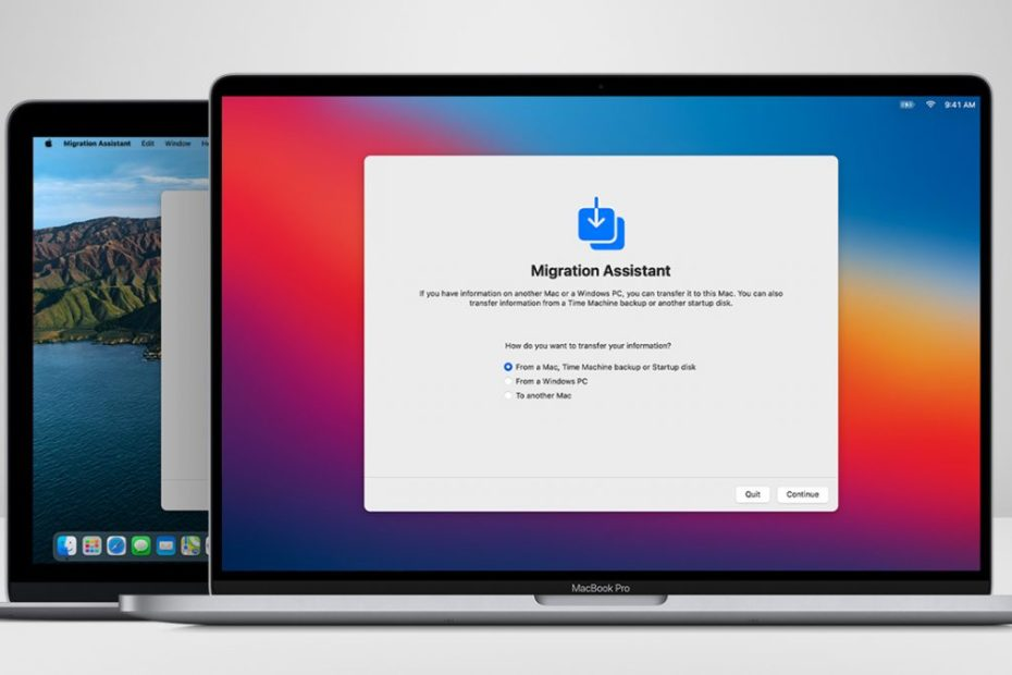 How to factory reset a MacBook pro by yourself in 2021. Guide on how to successfully reset your MacBook Pro.