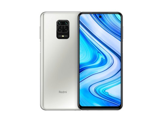 Xiaomi Redmi Note 9 Pro – Cheap gaming android phone under $300