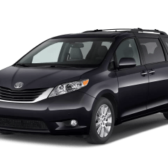 All New Camry Black Grand Avanza Veloz 1.5 M/t 2017 Toyota Sienna Xle Premium Near Lawrence Ks