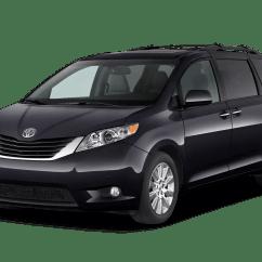 All New Camry Black Kelebihan Dan Kekurangan Grand Avanza 2016 2017 Toyota Sienna Xle Premium Near Lawrence Ks