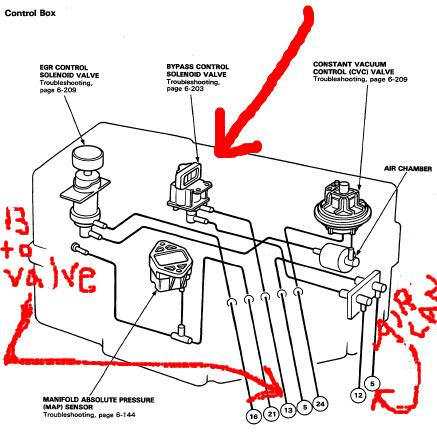 l?resize\=437%2C435 08 civic si ecm pinout help 8th generation honda civic forum on 2004 honda civic ecu wiring diagram at edmiracle.co