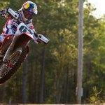 Women S Professional Motocross Faces Uphill Battle For Legitimacy