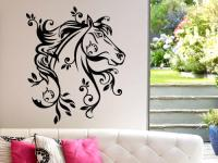 wall art in South Africa | Value Forest