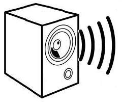 100 Amp Fuse Car Audio, 100, Free Engine Image For User