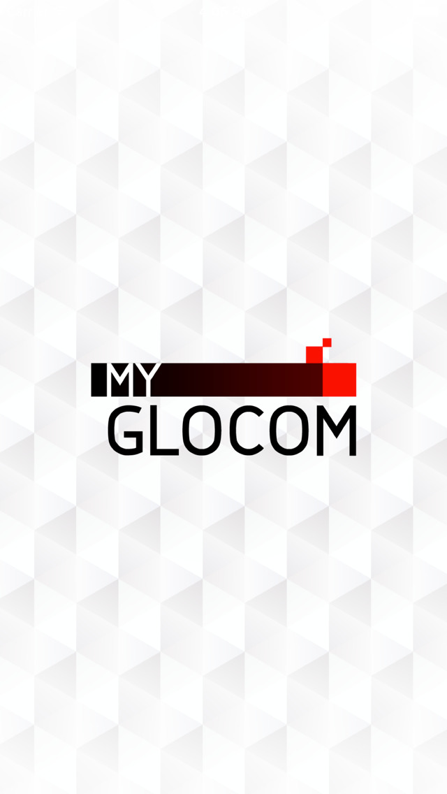 My Glocom par Mices Technology Sdn Bhd