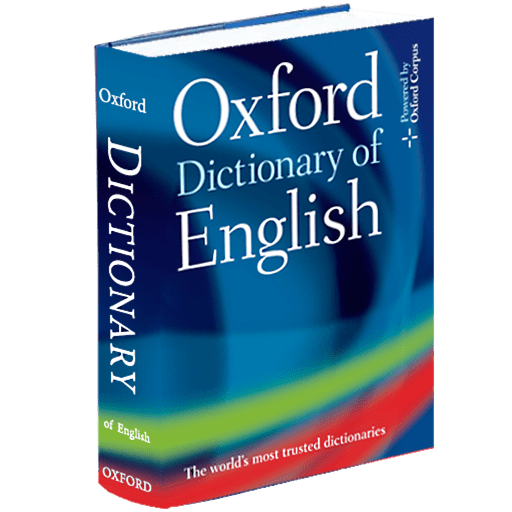 Definition of passe in Oxford Dictionary - DriverLayer ...