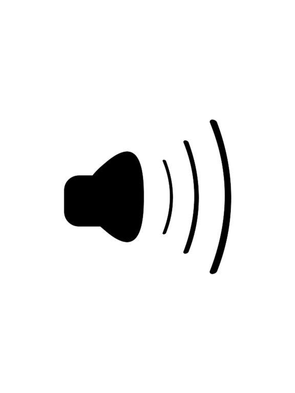 Soundboard for DanTDM by Elizabeth Palser