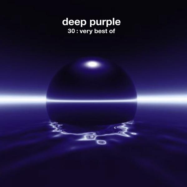 Deep Purple  30  The Very Best Of Deep Purple Letsloop