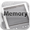 Memory for iPhone and iPod touch