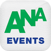 avVenta Worldwide (US), LLC - ANA Masters of Marketing Conference artwork
