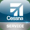 Textron Inc. - Cessna Directory artwork