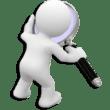 APPL.175x175 75 Reviews Coming Soon, HideIPVPN, Magician, Shine & More