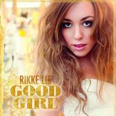 Rikke Lie (1/2)