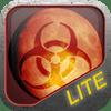 Skejo Studios - Operation: Eradicate Lite artwork