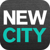Brushfire - New City Catechism artwork