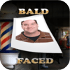 Fragranze Apps Limited - BaldFaced - The Bald Face Booth artwork