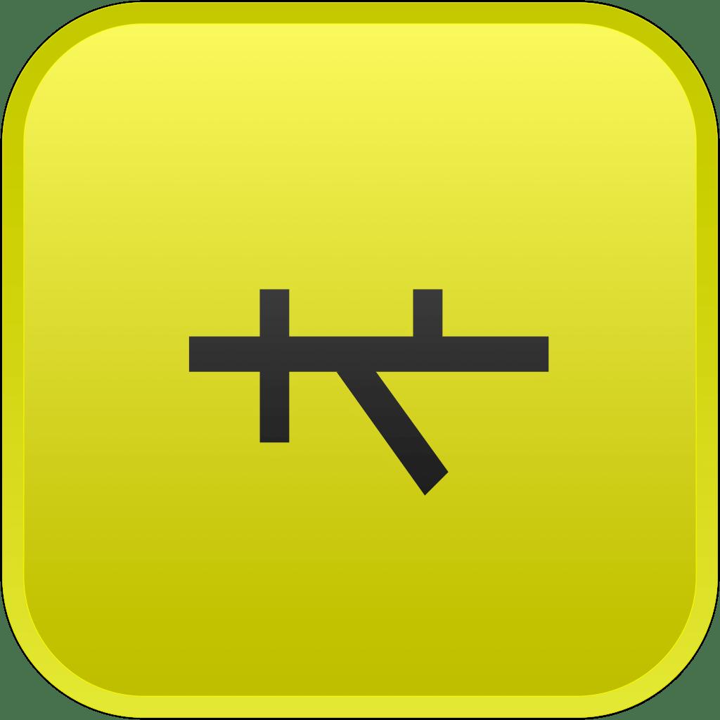 sentence diagramming generator outside tendon hand diagram sentences app 28 images