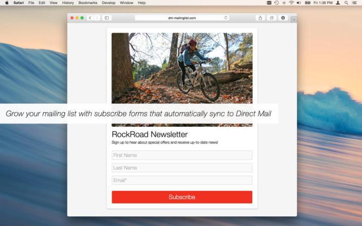 3_Direct_Mail.jpg