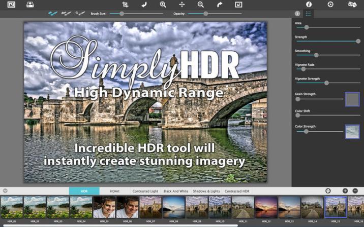1_Simply_HDR.jpg
