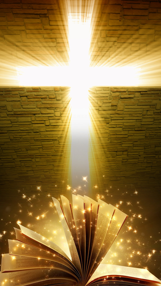Bible Verse Wallpaper Iphone 6 Bible Wallpapers Hd Daily Inspirational Amp Motivational