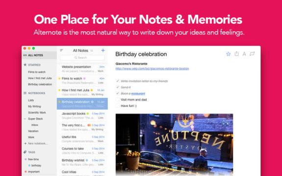 1_Alternote_—_the_Beautiful_Note-taking_App_for_Evernote.jpg