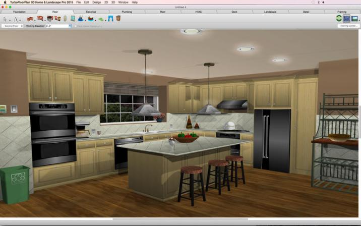 1_TurboFloorPlan_3D_Home_and_Landscape_Pro.jpg