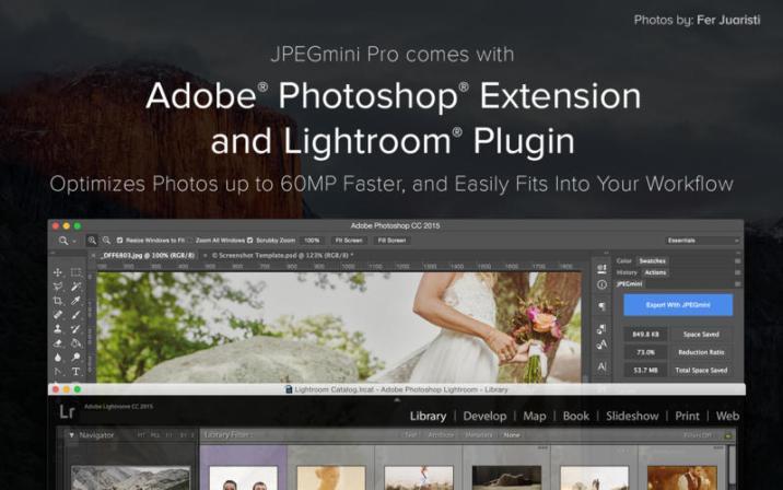 3_JPEGmini_Pro.jpg