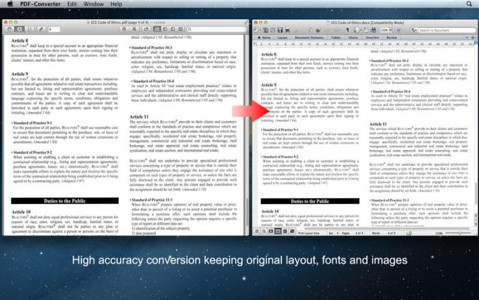 5_PDF-Converter.jpg