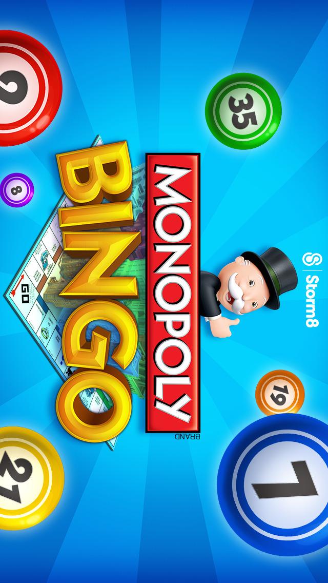 monopoly bingo apps 148apps