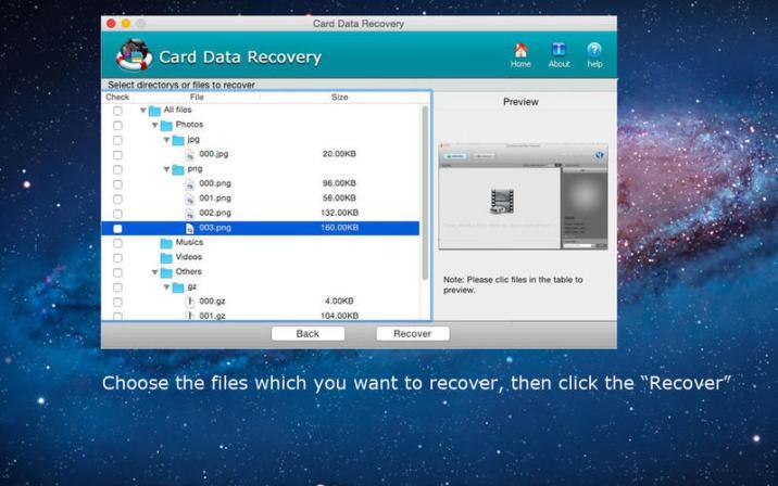 2_Card_Data_Recovery.jpg