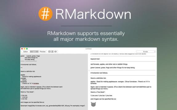 4_RMarkdown_-_The_Distraction_Free_Markdown_Writer_and_Editor.jpg