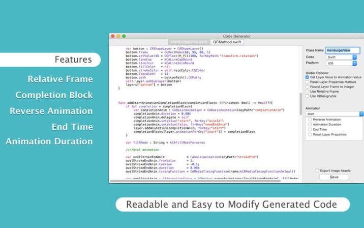5_QuartzCode_Vector_Animation_to_Code.jpg