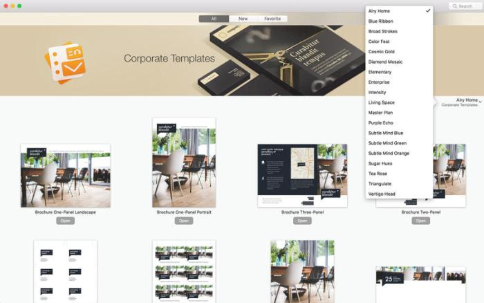 2_Corporate_Templates_Business_Stationery.jpg