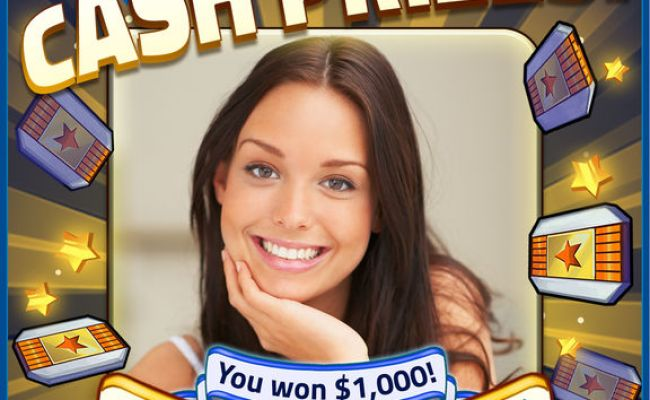 App Shopper Towering Tiles Play Games Win Real Cash